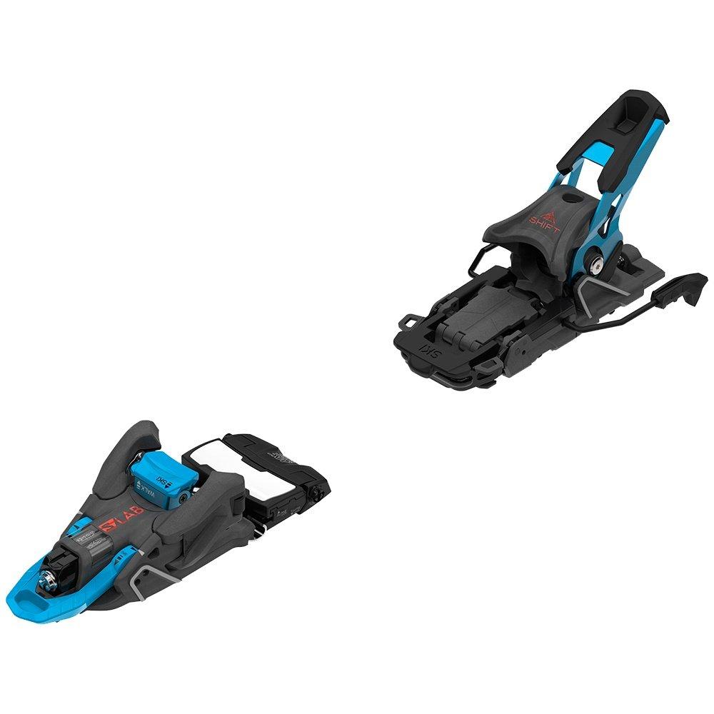 Salomon Shift MNC 13 - 100 Ski Binding (Adults') -
