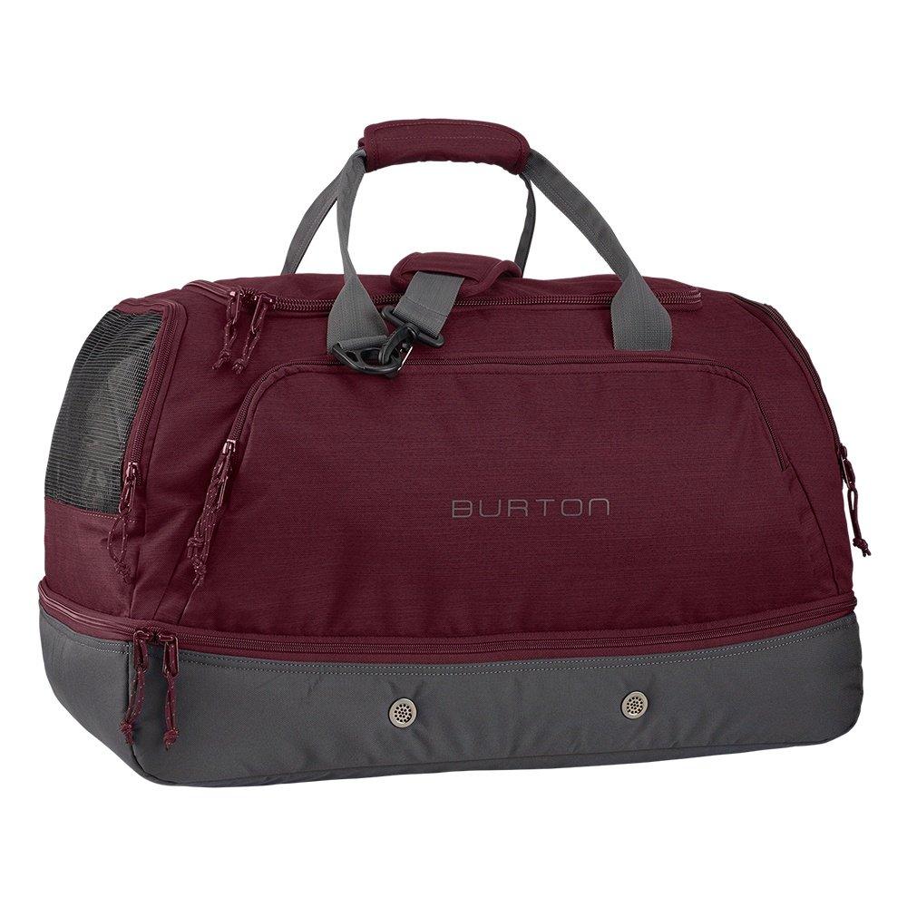 Burton Riders 2.0 Duffel Bag - Port Royal Slub