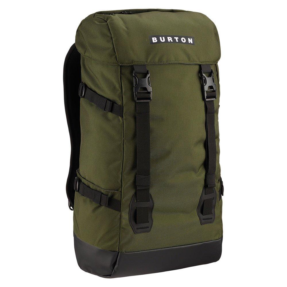 Burton Tinder 2.0 Backpack - Forest Night Condura