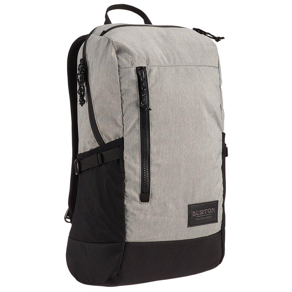Burton Prospect 2.0 Backpack - Grey Heather
