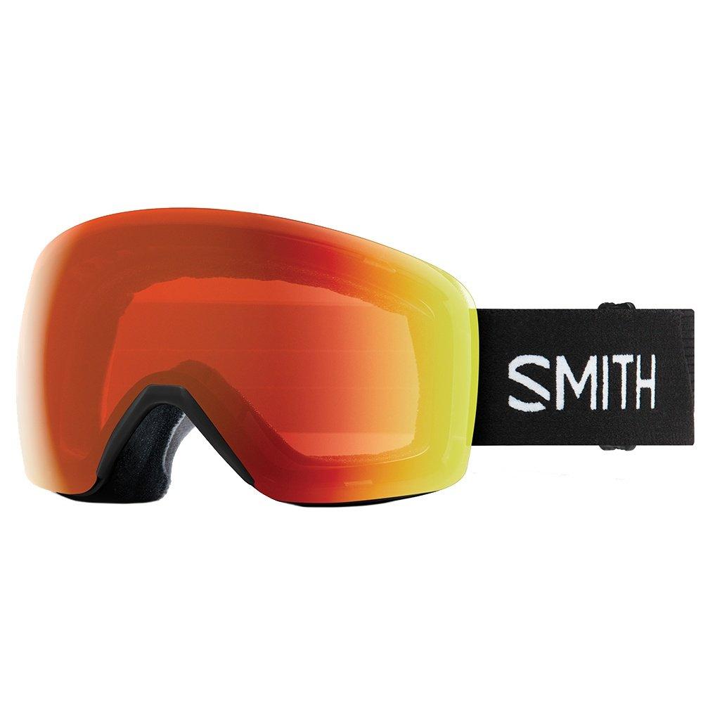 Smith Skyline Goggles (Adults') -