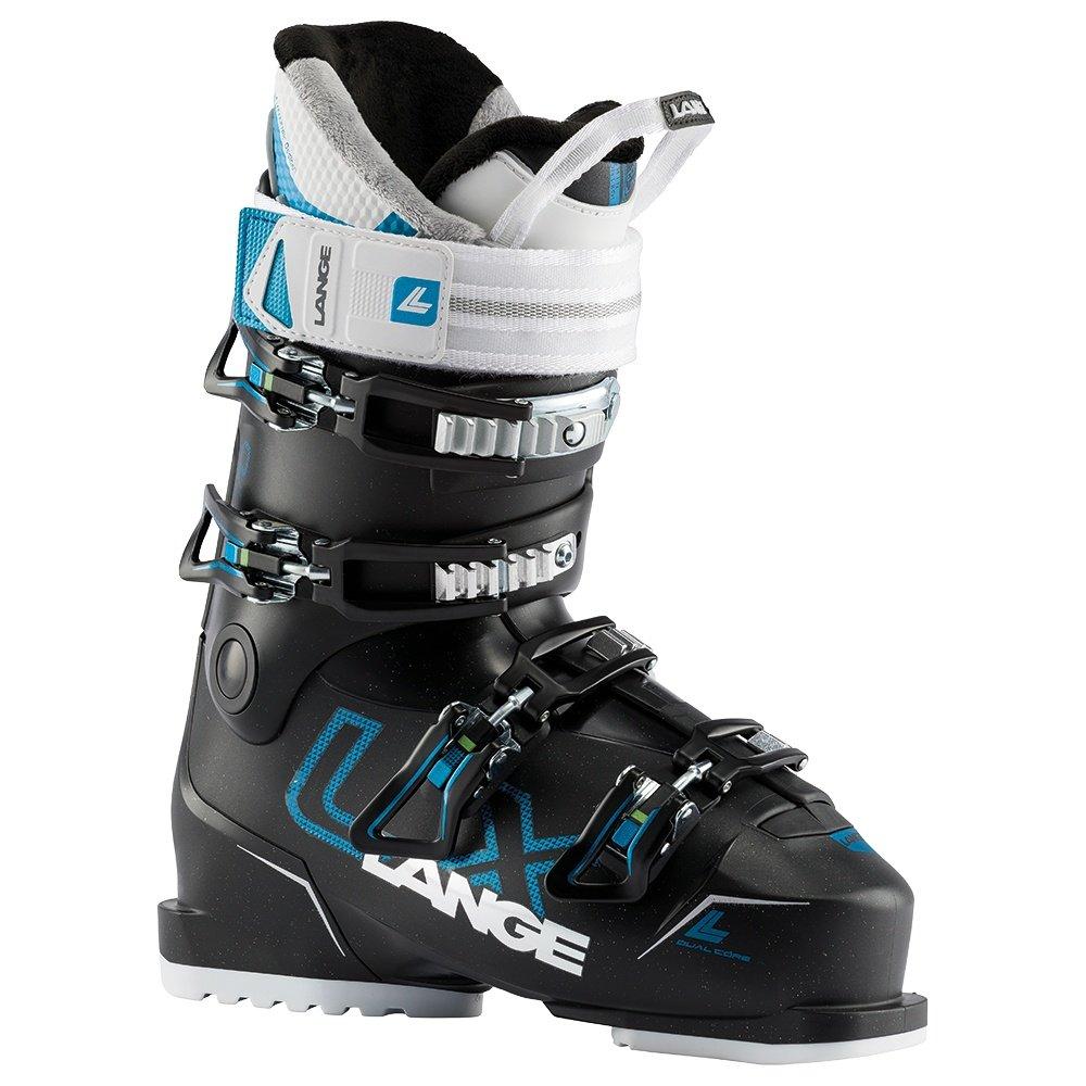 Lange LX 70 Ski Boot (Women's) -