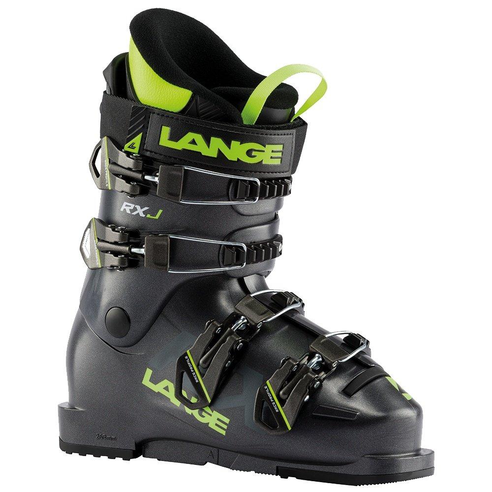 Lange RXJ Ski Boot (Kids') -