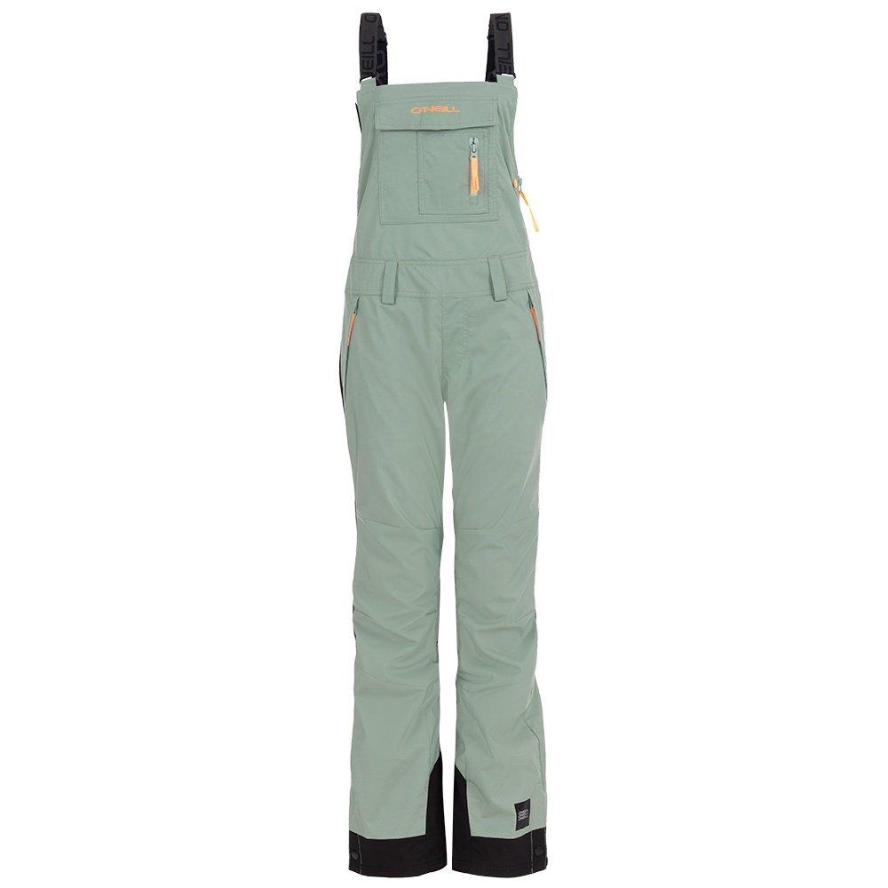 O'Neill Original Bib Snowboard Shell Pant (Women's) -