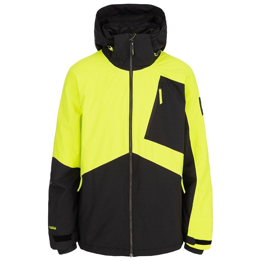 O'Neill Aplite Insulated Snowboard Jacket (Men's) -