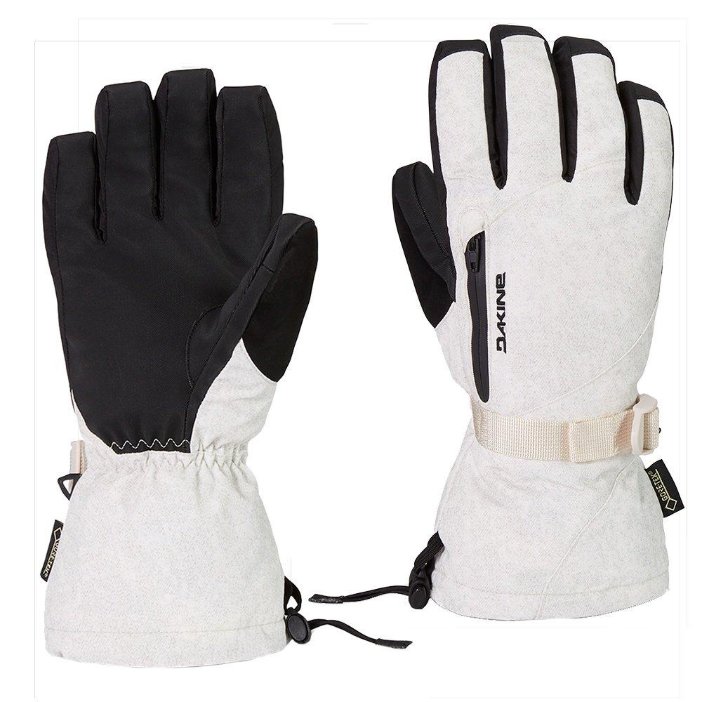 Dakine Sequoia GORE-TEX Glove (Women's) - Glacier