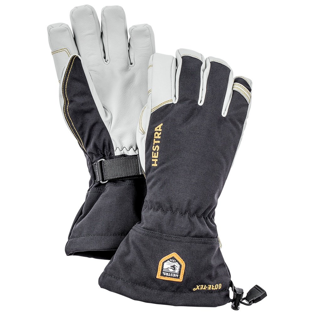 Hestra Army Leather GORE-TEX Glove (Men's) -