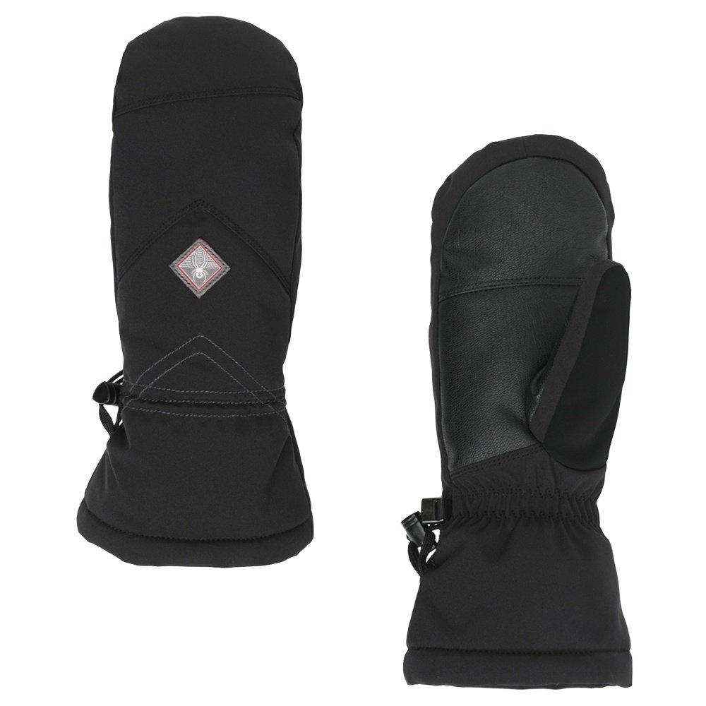Spyder Inspire Glove (Women's) - Black