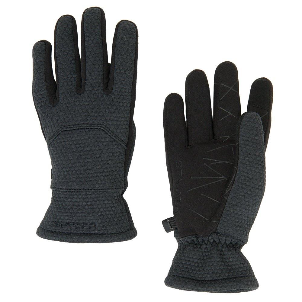 Spyder Encore Glove (Women's) - Black