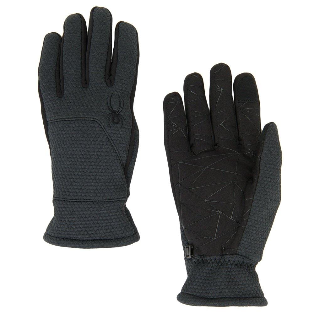 Spyder Encore Glove (Men's) - Black