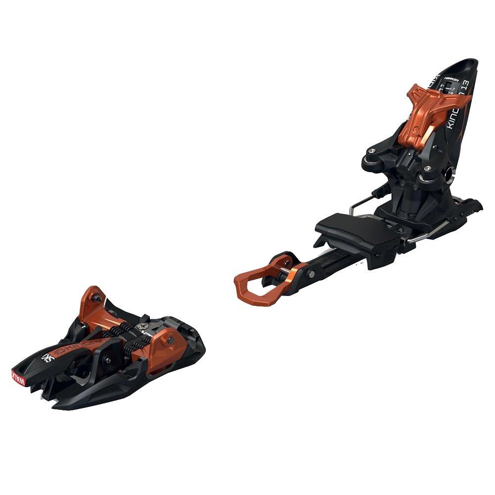 Marker Kingpin 13 125 Ski Binding (Adults') -