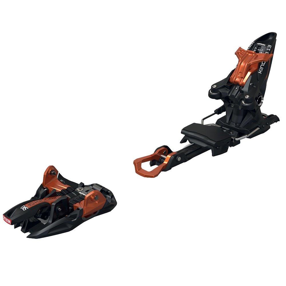 Marker Kingpin 13 100 Ski Binding (Adults') -