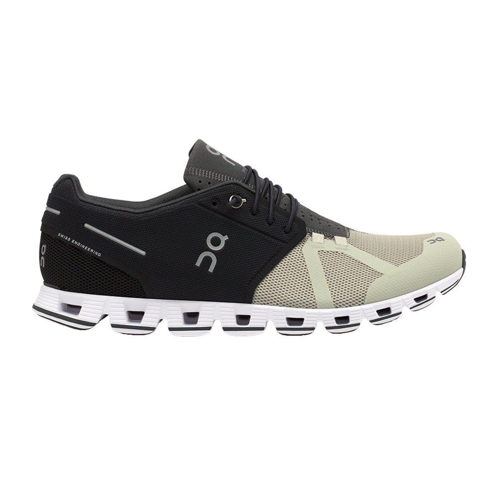On Cloud 50 | 50 Running Shoe (Men's) -