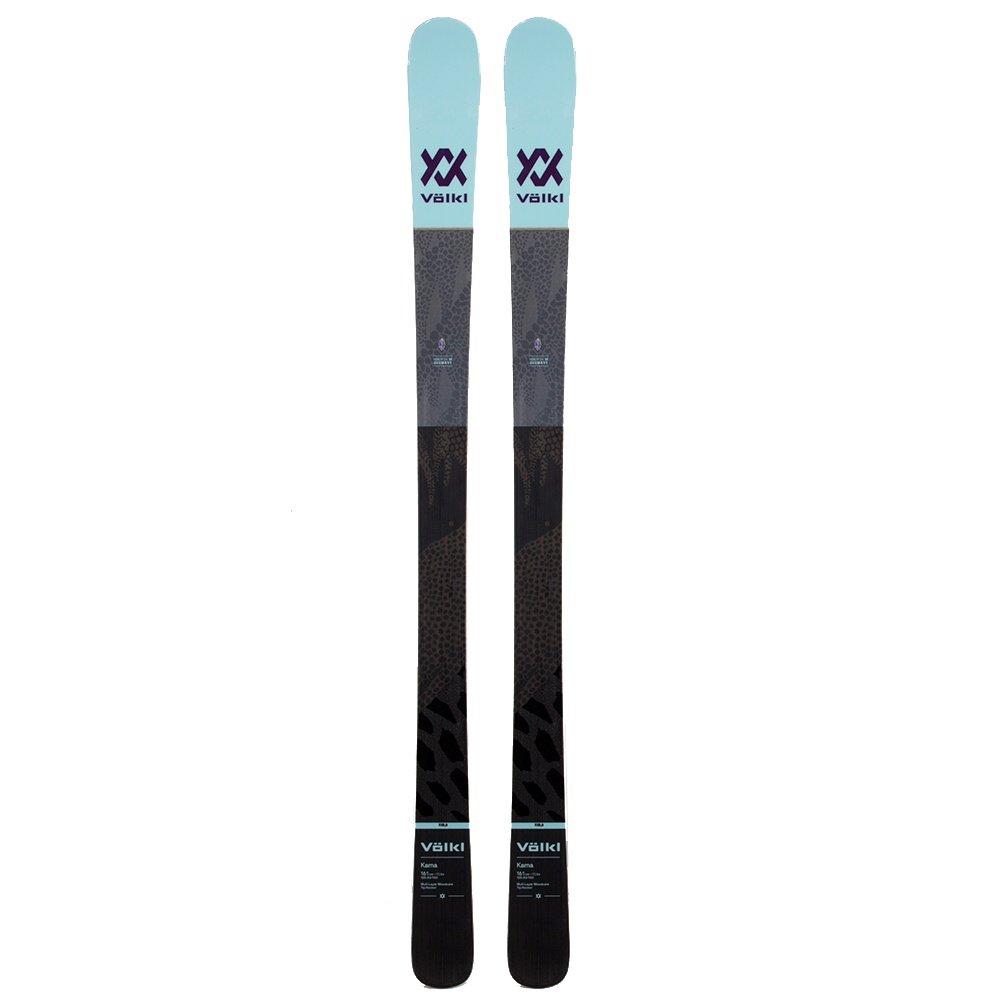 Volkl Kama Ski (Women's) -