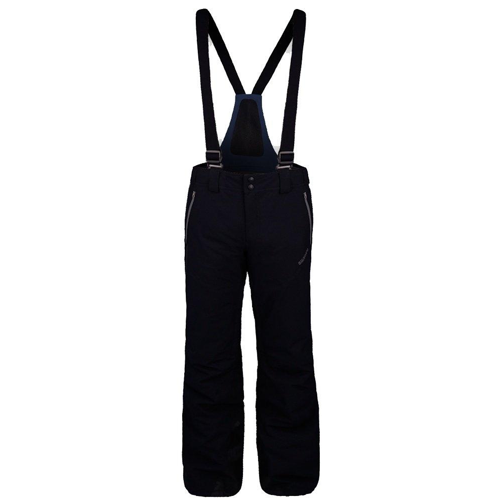 Boulder Gear Dispatch Insulated Ski Pant (Men's) - Black