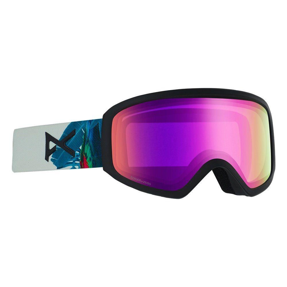 Anon Insight Goggle (Women's) -