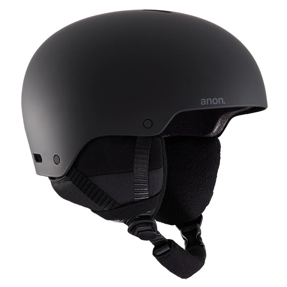 Anon Raider 3 Helmet (Men's) -