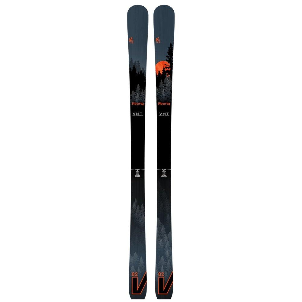 Liberty V82 Ski (Men's) -