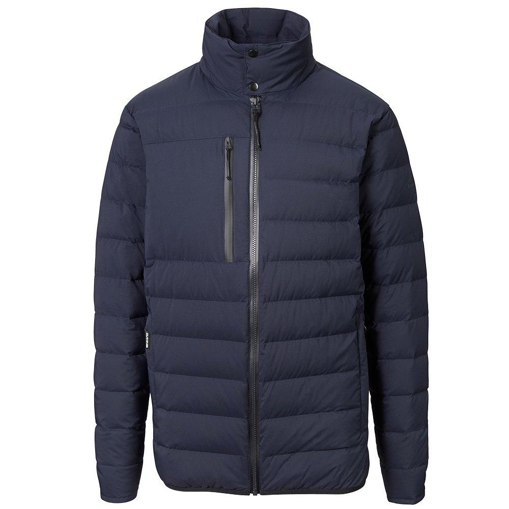 Dakine Reverb GORE-TEX Infinium Insulator Jacket (Men's) - Night Sky