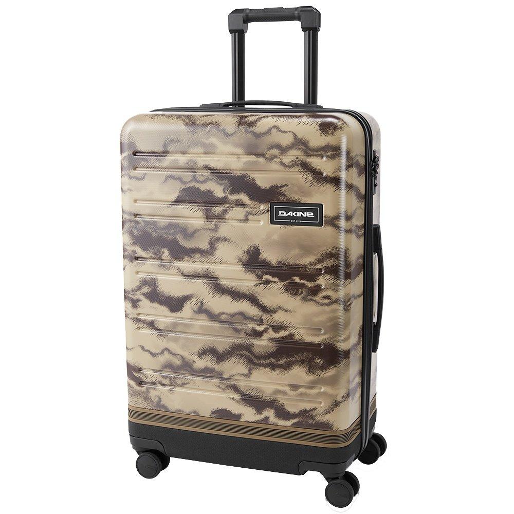 Dakine Concourse Hardside Medium Travel Bag - Ashcroft Camo