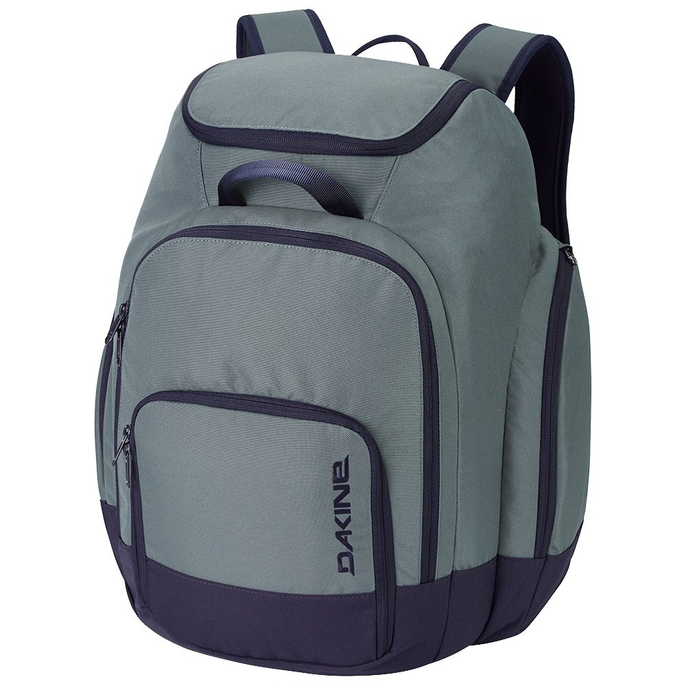Dakine 55L DLX Boot Bag - Dark Slate