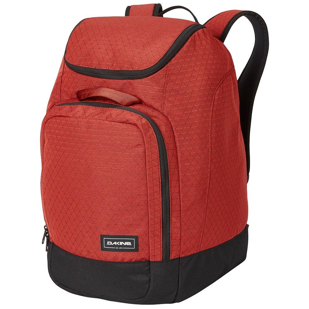 Dakine 50L Boot Bag - Tandoori Spice