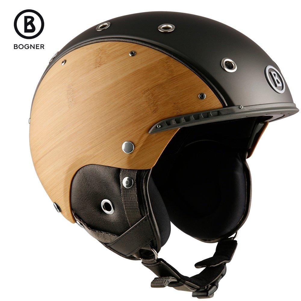 Bogner Bamboo Helmet (Men's) -