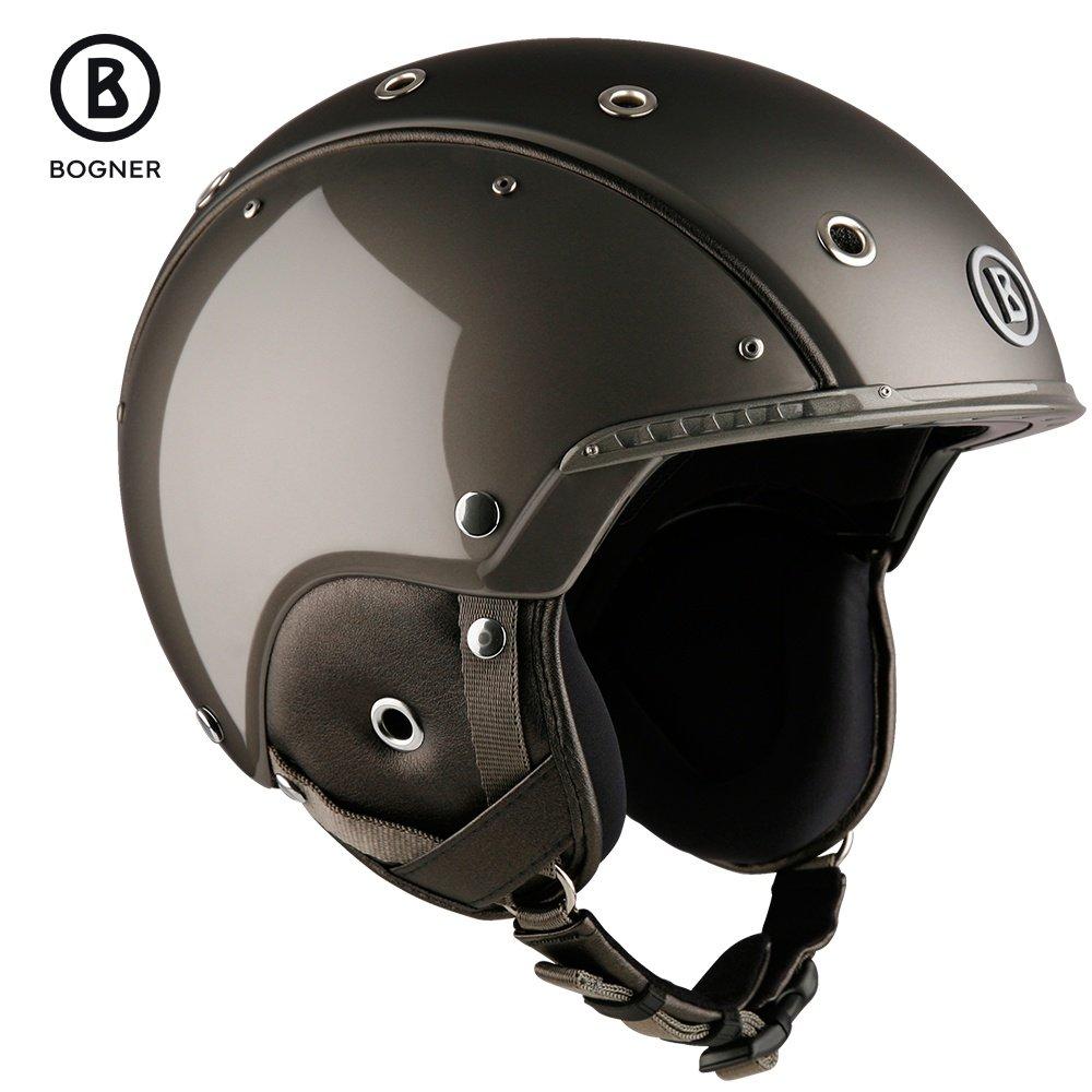 Bogner Pure Helmet (Men's) -