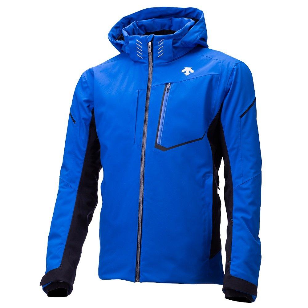 Descente Terro Insulated Ski Jacket (Men's) -