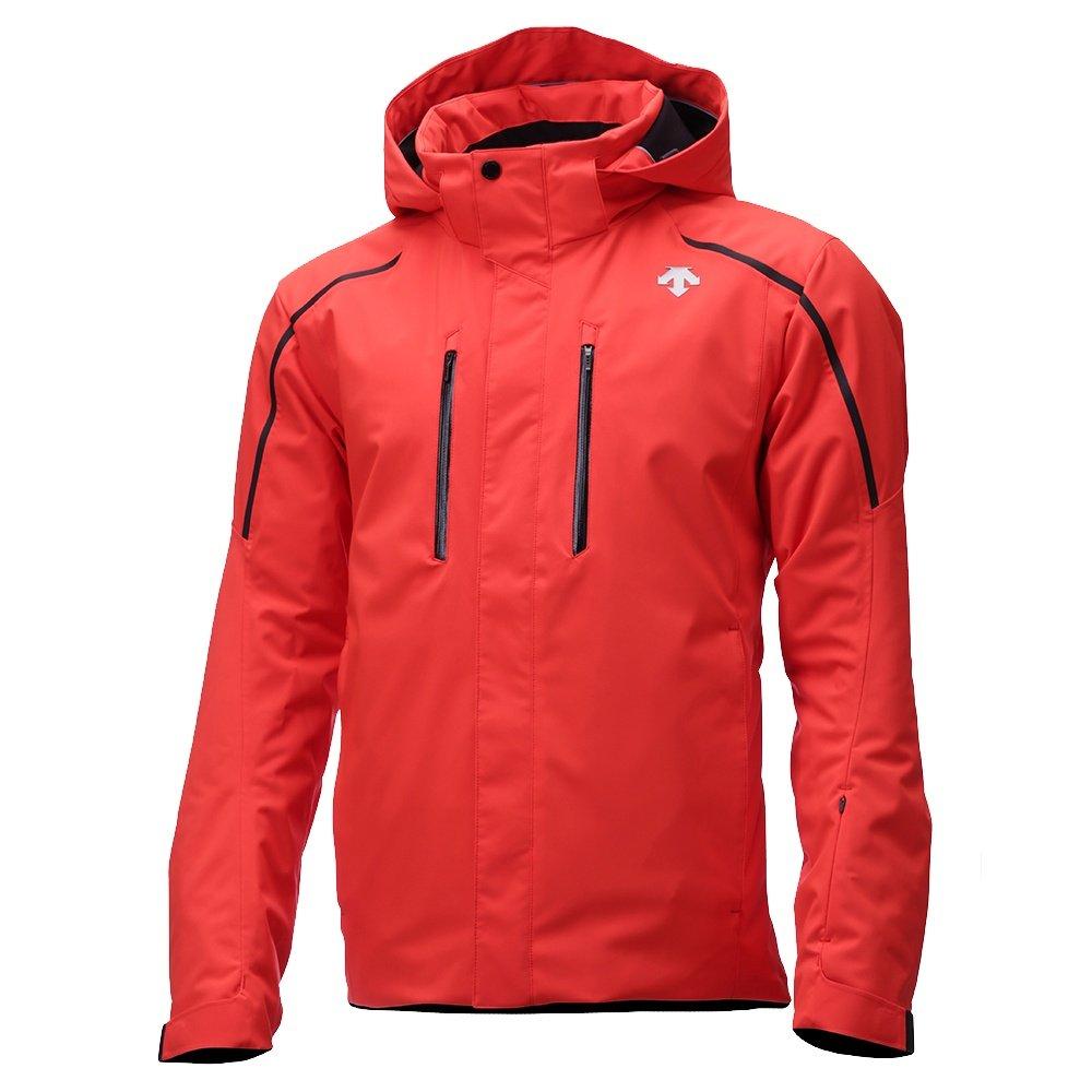 Descente Glade Insulated Ski Jacket (Men's) -