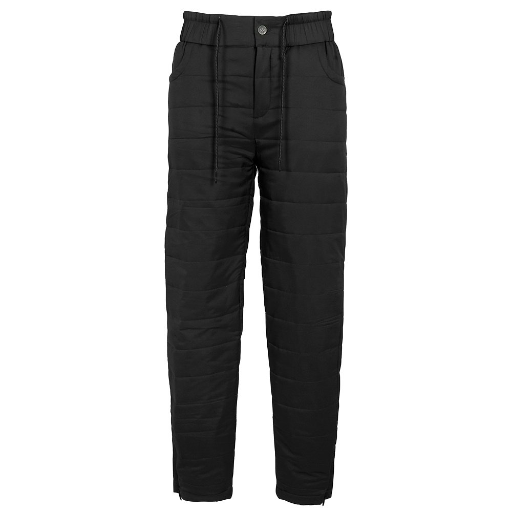 686 PrimaLoft Breeze Snowboard Pant (Men's) - Black