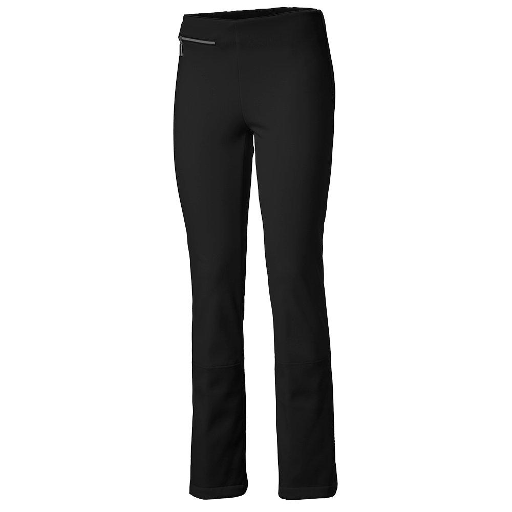 RH+ Tarox Softshell Ski Pant (Women's) - Black