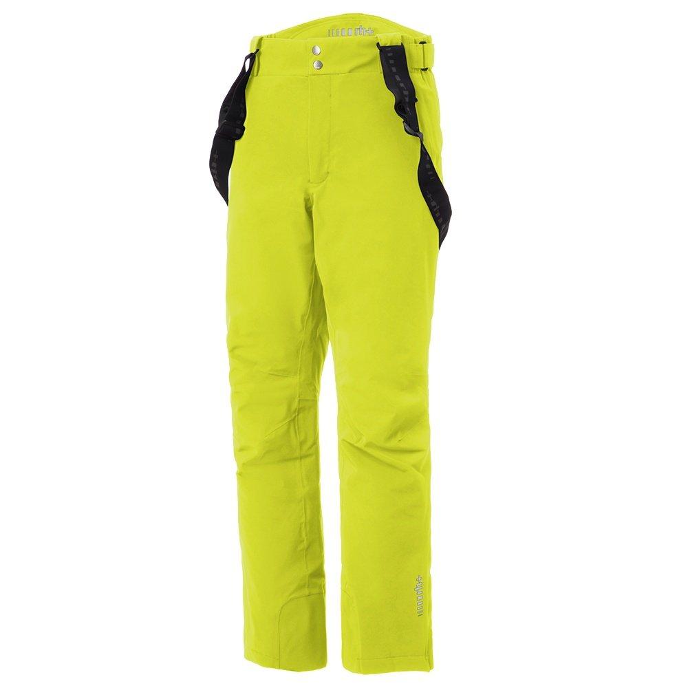 Rh+ Logic Evo Insulated Ski Pant (Men's) - Acid Green