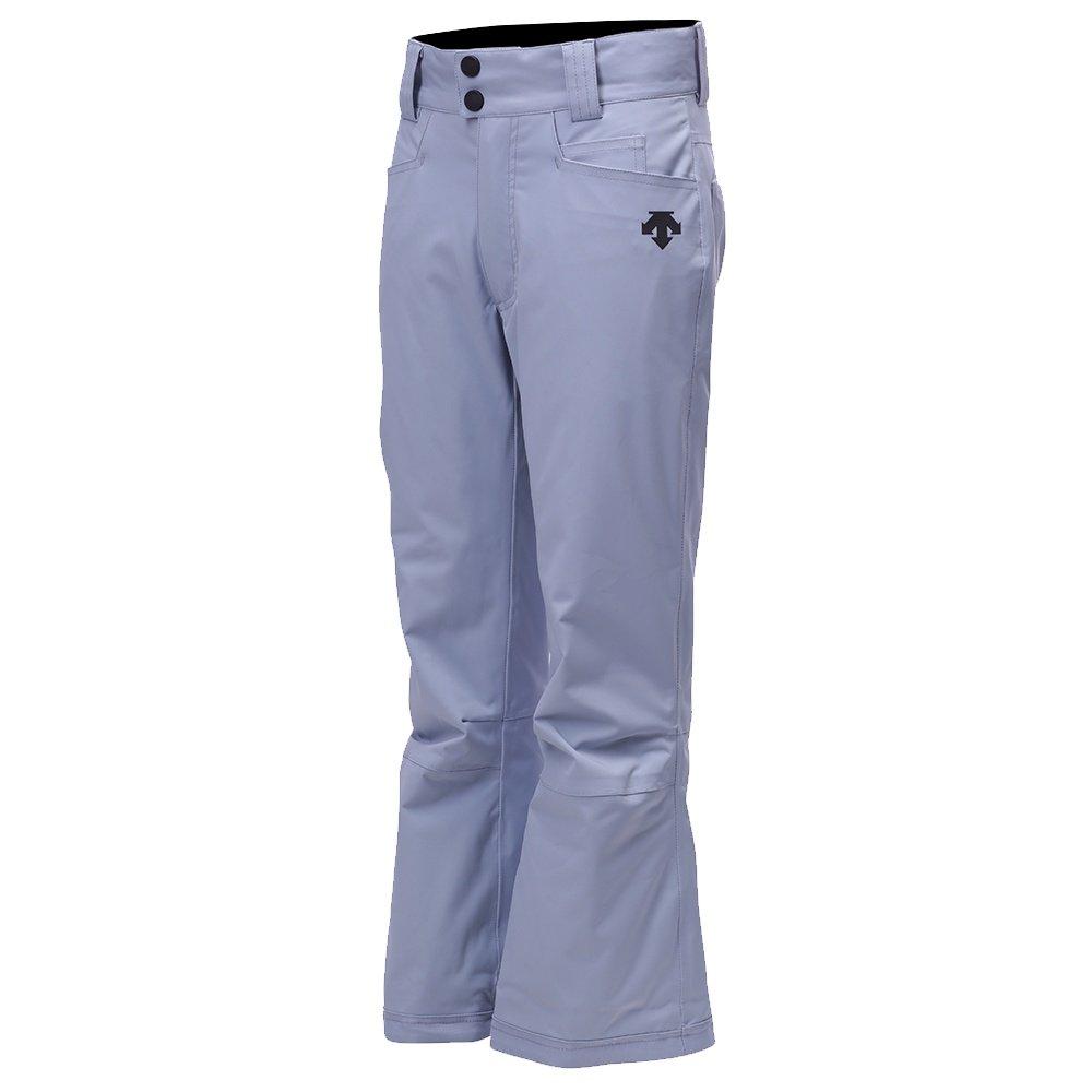 Descente Axel Insulated Ski Pant (Boys') - Titanium