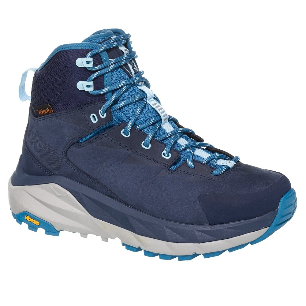 8ddab79459d Hoka One One Sky Kaha Hiking Boot (Women's)