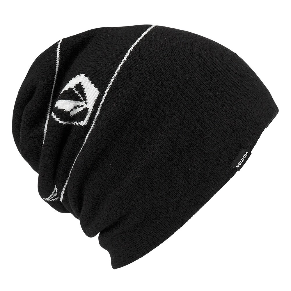 Volcom Deadly Stone Beanie (Adults') -