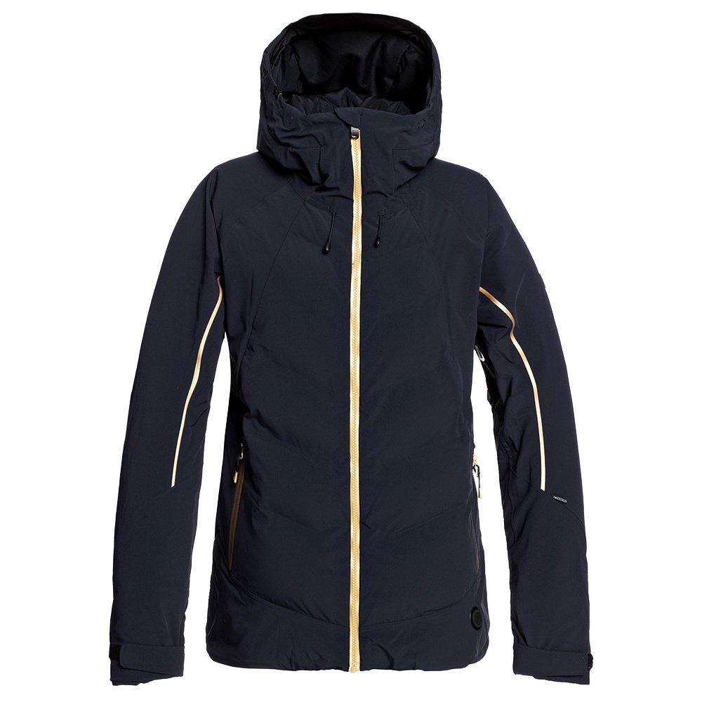 Roxy Premier Snow Heated Ski Jacket (Women's) -