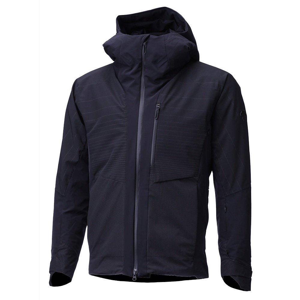 Descente i4 Insulated Ski Jacket (Men's) -