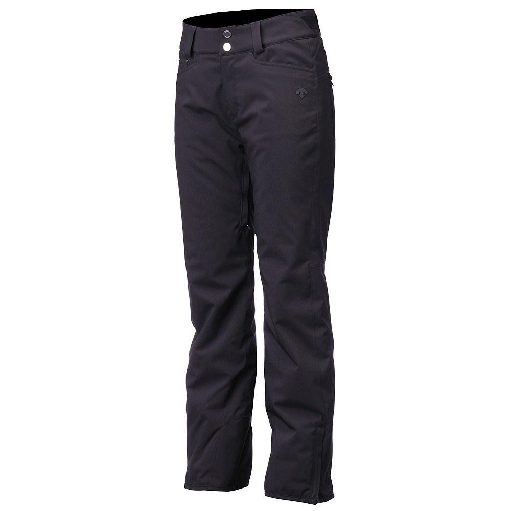 Descente Kenzo 3L Shell Ski Pant (Men's) - Black
