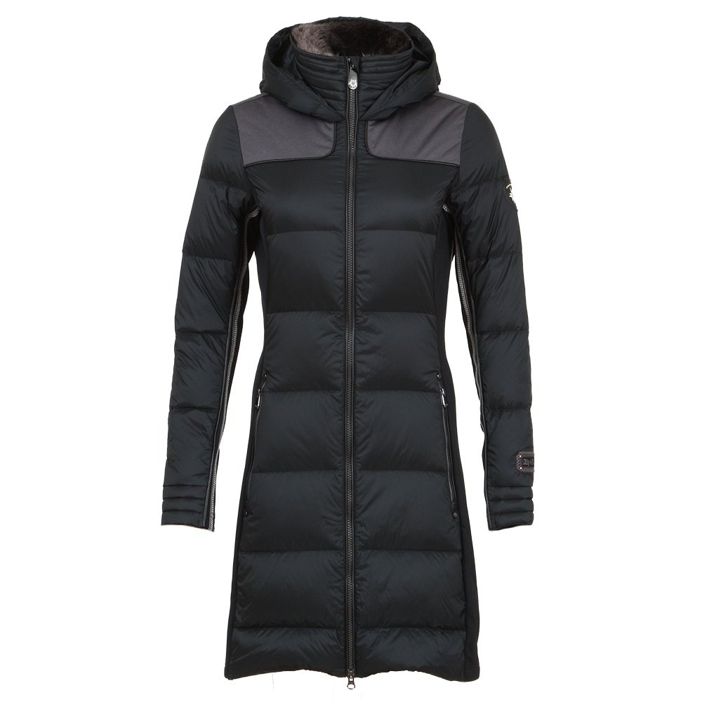 Alp-N-Rock St. Moritz Long Coat (Women's) -
