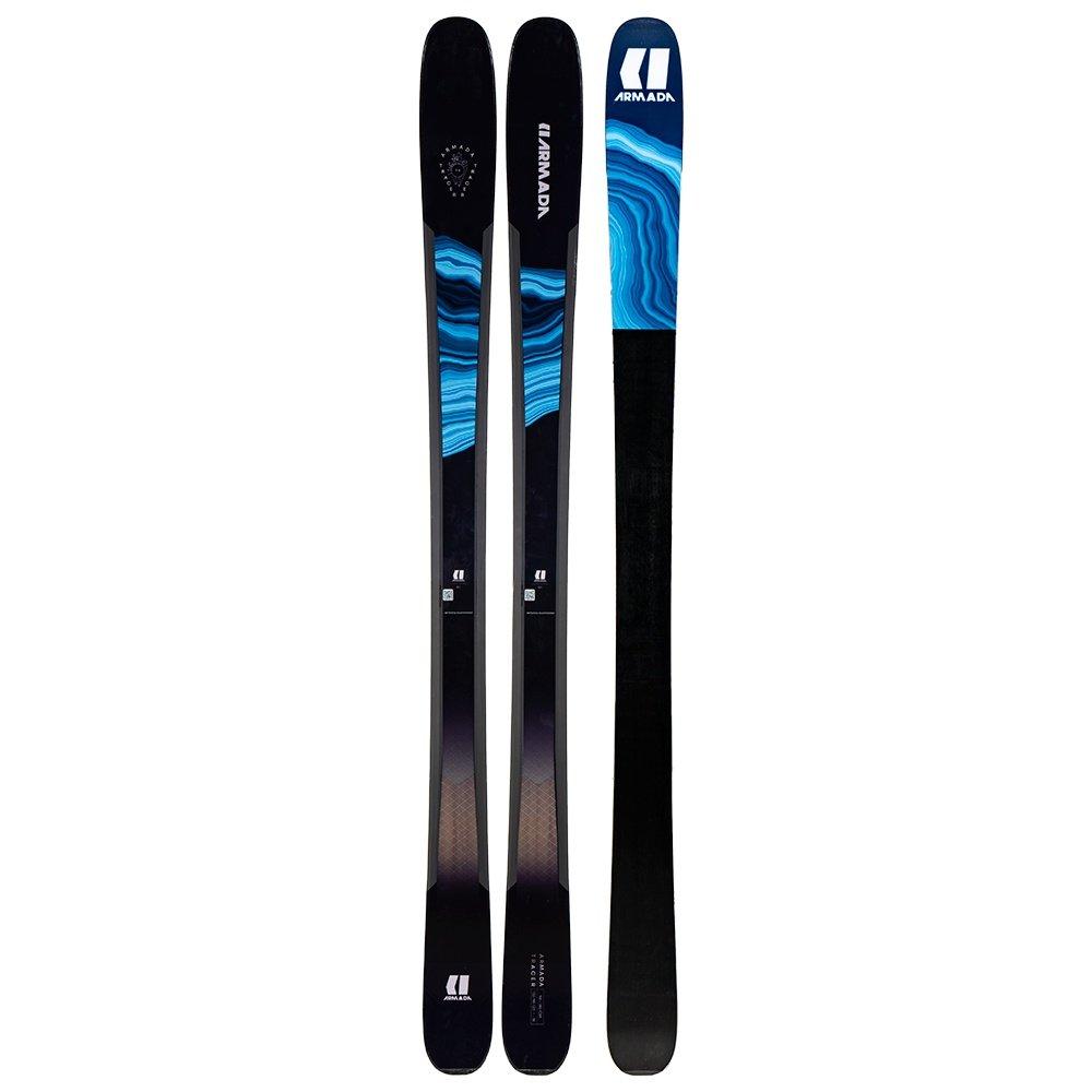 Armada Tracer 98 Ski (Men's) -