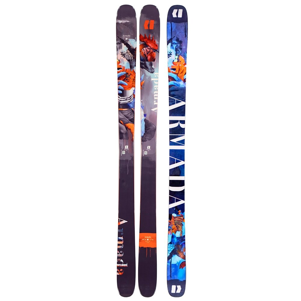 Armada ARV 96 Ski (Men's) -