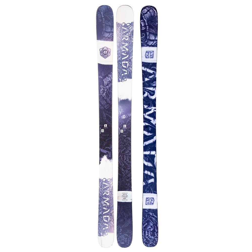 Armada ARW 84 Ski (Women's) -