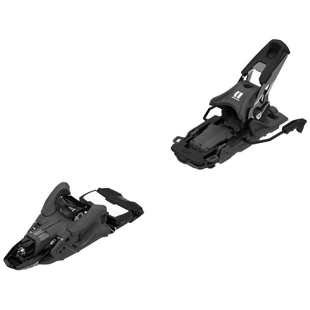 Armada Shift MNC 13 100 Ski Binding (Adults') - Black