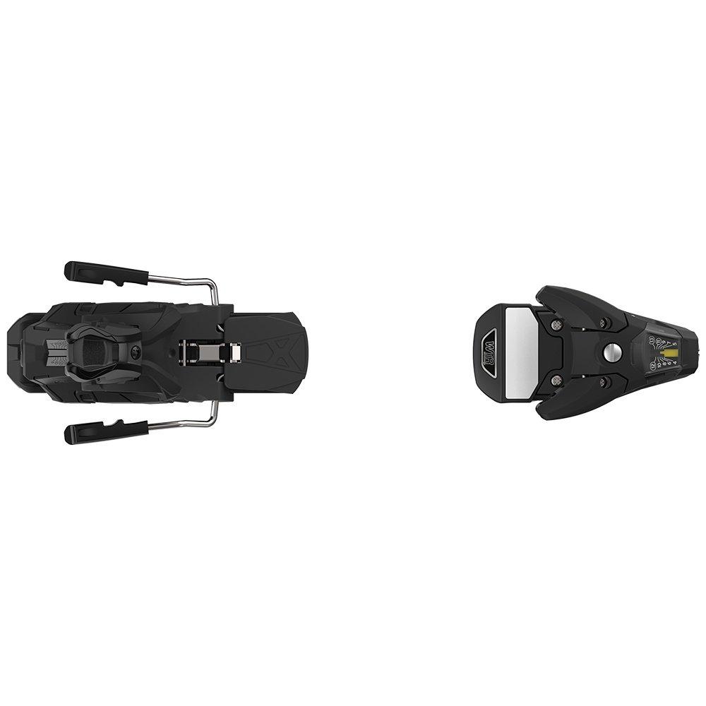 Armada STH2 WTR 13 100 Ski Binding (Adults') - Black