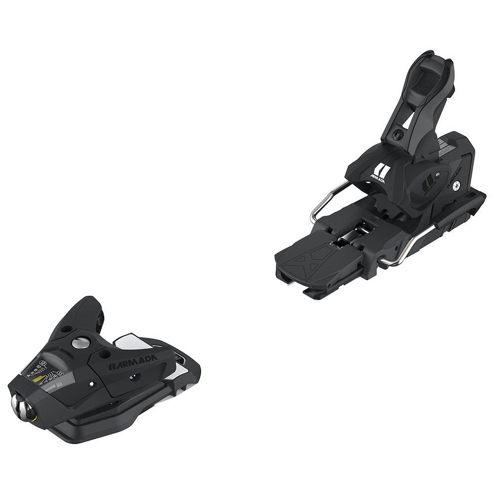 Armada STH2 WTR 13 90 Ski Binding (Adults') - Black