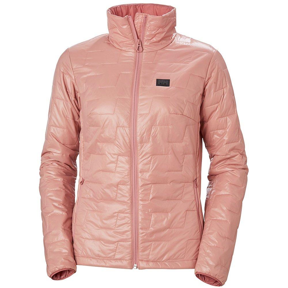 Helly Hansen Lifa Loft Insulator Jacket (Women's) - Misty Rose