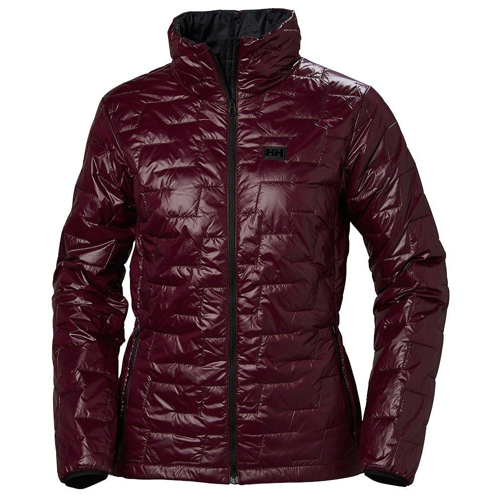 Helly Hansen Lifa Loft Insulator Jacket (Women's) - Wild Rose