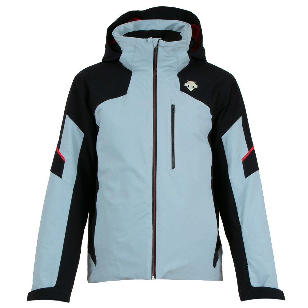 Descente Slade Insulated Ski Jacket (Men's) -