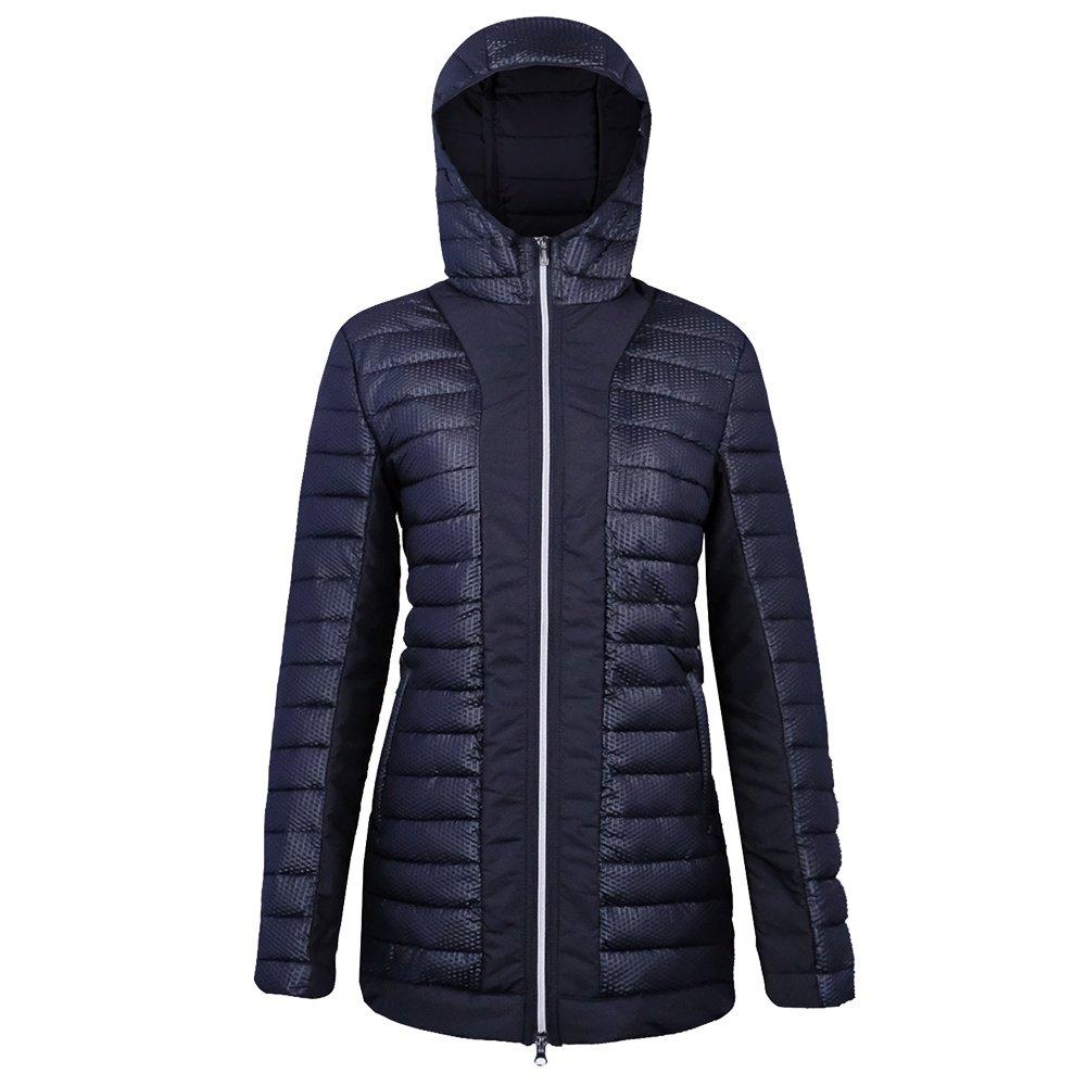 Boulder Gear Enchanted Coat (Women's) -